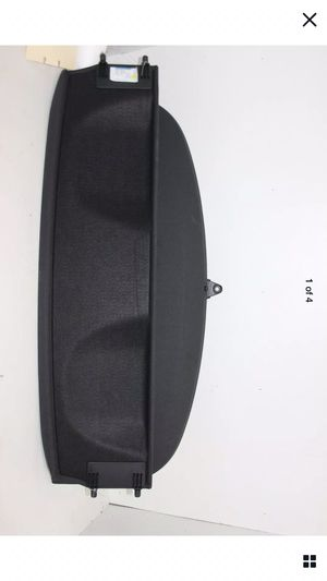 Parcel Shelf Cover AUDI TT 2015 8S8867769 for Sale in San Leandro, CA