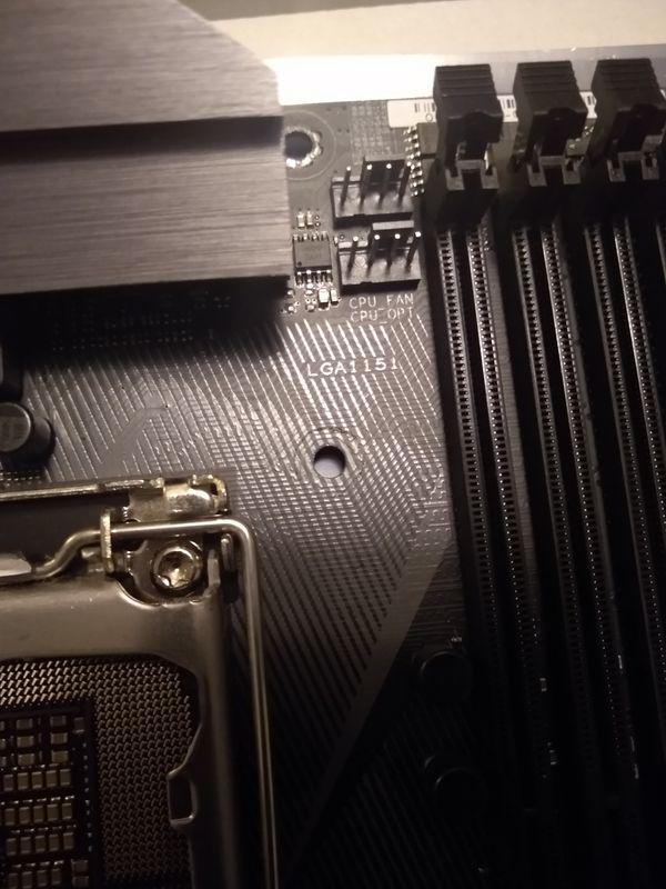 Computer parts for sale
