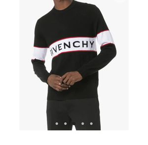 Givenchy pullover size M and L for Sale in Campbell, CA