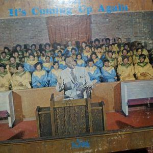 Vinyl Album for Sale in Colfax, LA