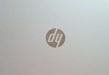 Brand New HP Laptop Pavilio X360 for Sale in Portland,  OR