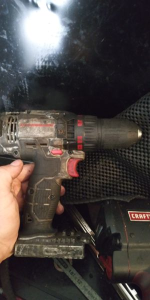 Power tool for Sale in Los Angeles, CA