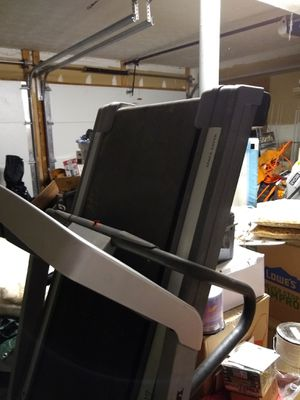 Gold's Gym Treadmill for Sale in Lithonia, GA