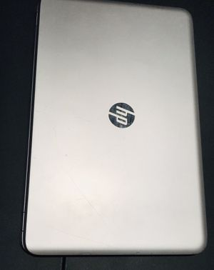 HP ENVY 17 Notebook PC for Sale in West Hempstead, NY