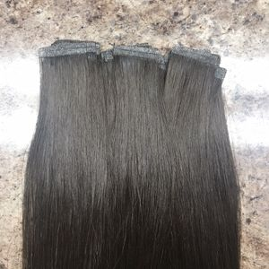 "18"" Donna Bella Tape-In Hair Extensions for Sale in Pasco, WA"