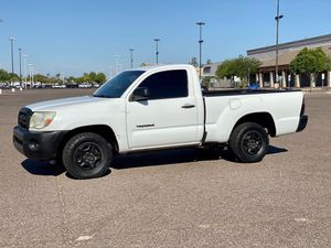 2006 Toyota Tacoma for Sale in Tempe, AZ