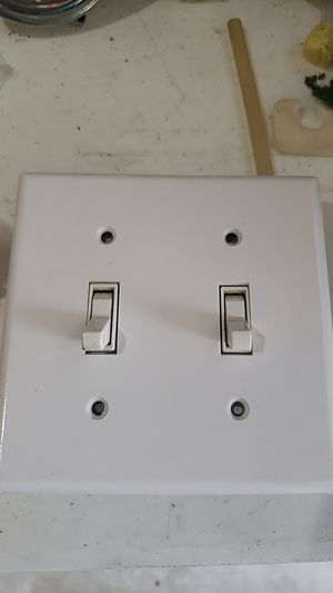 Switch for Sale in Spring, TX