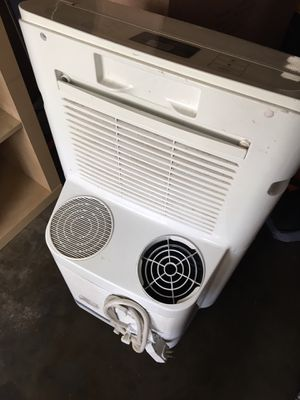 Air conditioner for Sale in Alhambra, CA