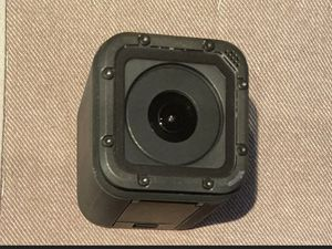 Gopro Hero 4 session for Sale in Brooklyn, NY