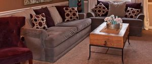 Sofa and loveseat for Sale in Bensalem, PA