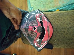 Easy strap mask for Sale in Columbus, OH