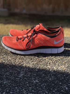 Nike Athletic Shoe! for Sale in Lacey, WA