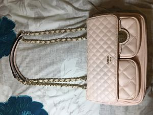 Guess purse for Sale in Lodi, CA