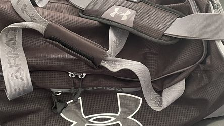 Under Armour Duffle for Sale in Newport Beach,  CA