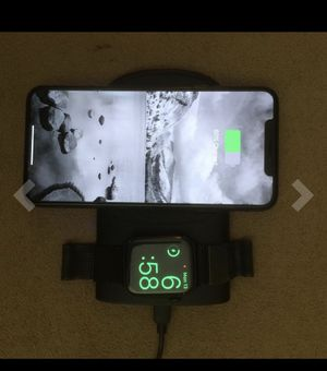Wireless Charging pad for Sale in Queens, NY