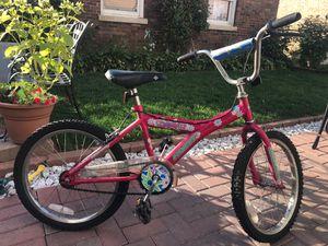 Huffy kids bike for Sale in Berwyn, IL