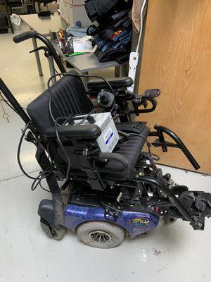 Pediatric power Wheelchair for Sale in Addison, IL