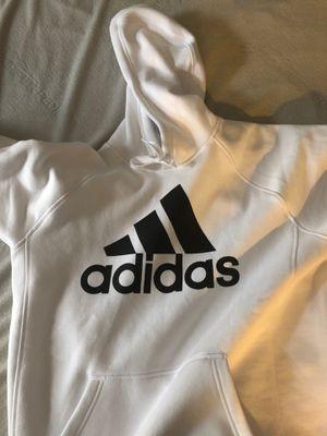Adidas Hoodie for Sale in Cumberland, RI