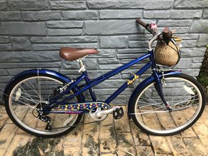 Schwinn Avely Kids Bike for Sale in Miami, FL