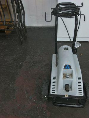 Pressure Washer (Delta DT 1600) for Sale in Tampa, FL