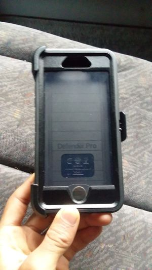 iPhone 6/6s for Sale in Fayetteville, NC