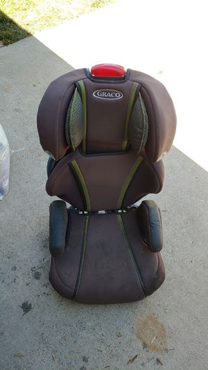 Toddler car seat for Sale in Hemet, CA