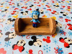 Rare! Japan Disney Aladdin Kewpie for Sale in Silver Spring, MD