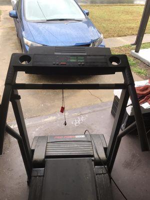 Treadmill for Sale in Hampton, VA