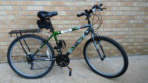 Awsome mens bike first 40.00 for Sale in Nashville, TN
