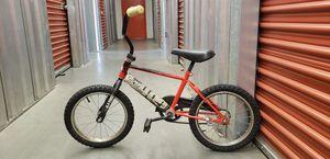 """KID BIKE 16"""" for Sale in Gaithersburg, MD"""