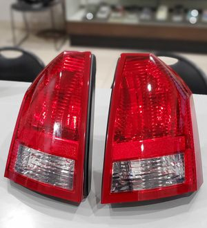 2005-2008 Chrysler 300 (Tail Lights Assembly for Sale in South Gate, CA