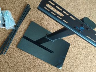 Perfect Condition Vesa Stand From Amazon, for Sale in Imperial Beach,  CA