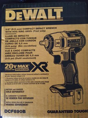 New Dewalt for Sale in Oakland, CA