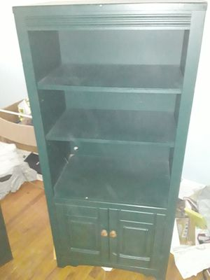 Nice well built furniture for sale for Sale in Philadelphia, PA