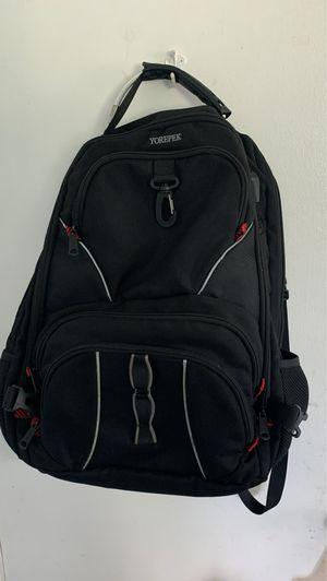 Yorepek book bag for Sale in Fort Lauderdale, FL