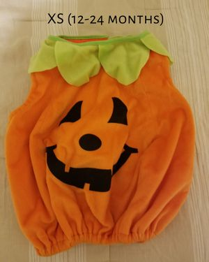 Halloween costume for Sale in Brick Township, NJ