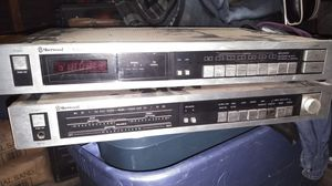 Sherwood in home stereo for Sale in Corona, CA