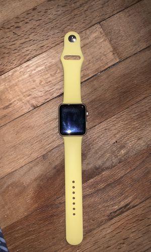 Apple Watch Series 3 for Sale in Binghamton, NY