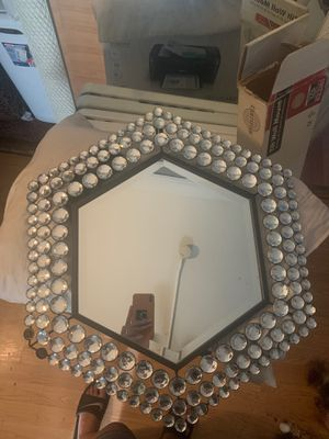 Mirror for free for Sale in Commerce, CA