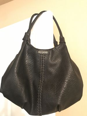 Billabong hobo bag for Sale in Liberty Hill, TX