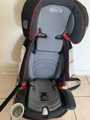 Car seat for Sale in Tucker, GA
