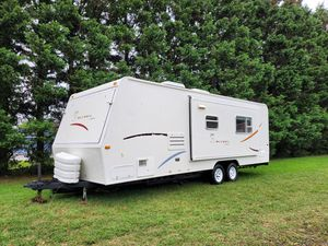 2004 28 ft kiwi by jayco for Sale in Severn, MD
