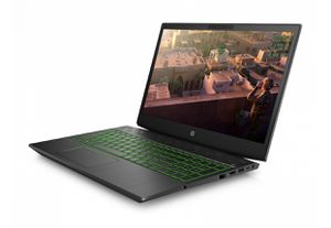 HP Pavilion Gaming Laptop for Sale in Lynn, MA