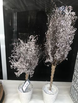 Sparkle Topiaries for Sale in Las Vegas,  NV