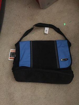 Messenger bag for Sale in Fontana, CA