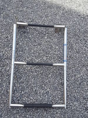 Boat ladder for Sale in Pueblo, CO