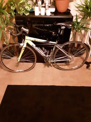 OCR 3 giant road bike for Sale in Salt Lake City, UT