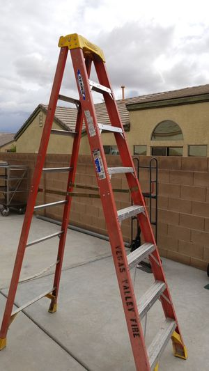 Werner for Sale in North Las Vegas, NV