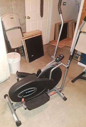 Elliptical Machine for Sale in Blackstone, MA