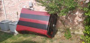 Truck Camper for Sale in Arlington, TX